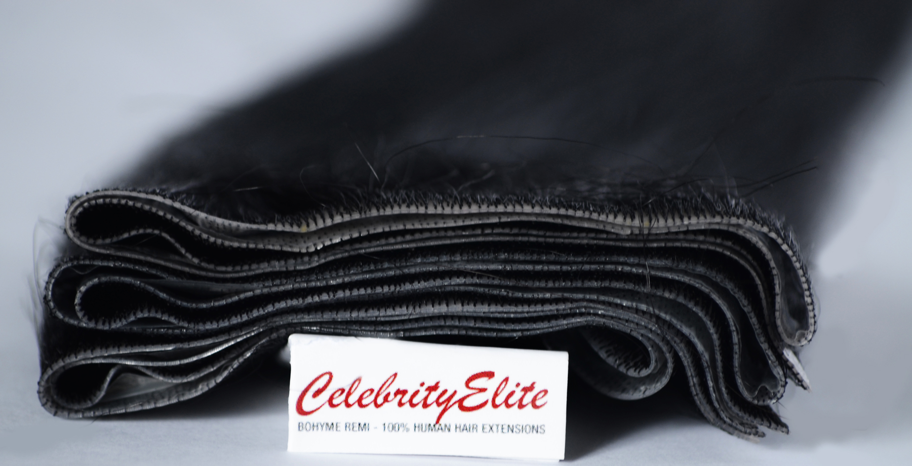 Celebrity Elite The Ultimate In 100 Human Hair Extensions Yaki