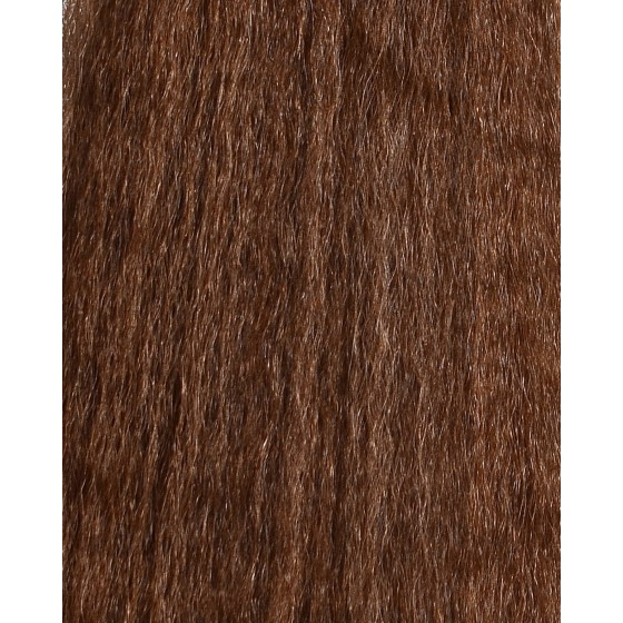 Chocolate Brown Copper Mix (4-30)