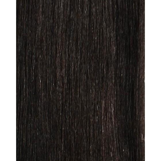 Dark Brown (2)
