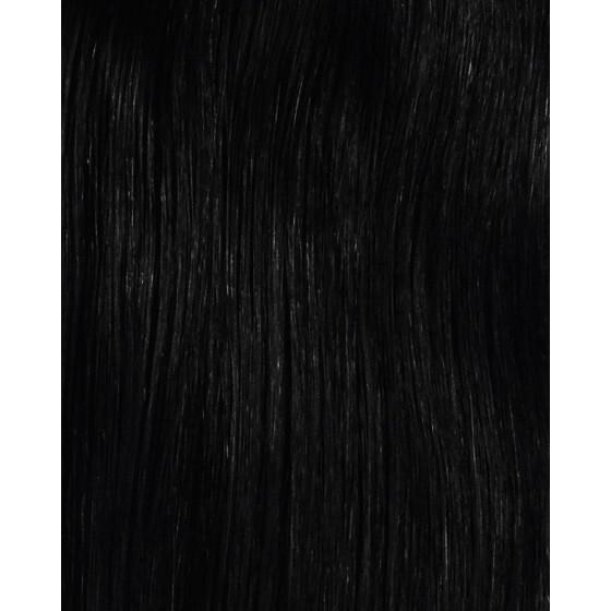 Jet Black(1)
