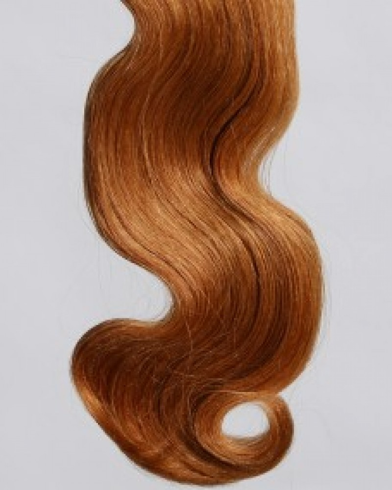 Celebrity Elite The Ultimate In 100 Human Hair Extensions