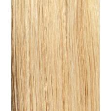 Ash Blonde Pure Blonde Mix (16-613)