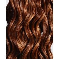Auburn Ginger Blonde Mix (33-27)