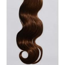 Chesnut Brown (8)