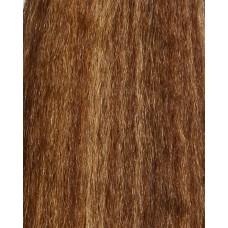 Chocolate Brown Ginger Blonde Mix (4-27)
