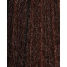 Dark Brown Auburn Mix (2-33)