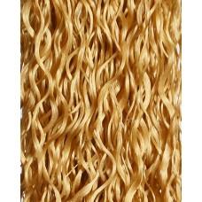 Dark Golden Blonde (120)