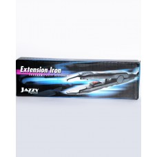 Pre-Bonded Hair Extension Iron