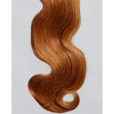 Ginger Blonde (27)