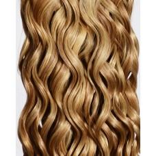 Golden Brown Golden Blonde Mix (14-24)