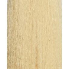Light Blonde (22)