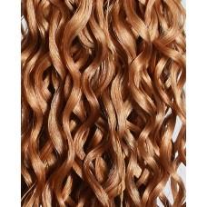 Light Blonde Ginger Blonde Mix (22-27)