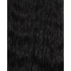 Natural Black (1B)