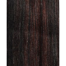 Natural Black Auburn Mix (1B-33)