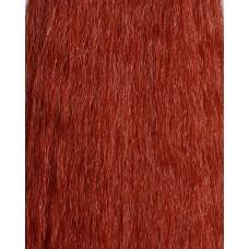 Paprika (135)