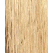 Ash Blonde Pure Blonde Mix (16-613)