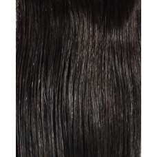 Dark Brown (2)