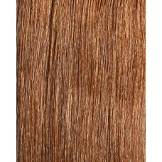 Light Brown Auburn Mix (6-33)