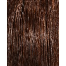 Medium Brown (3)