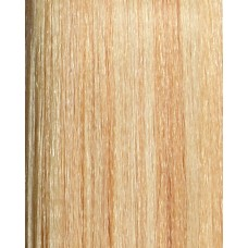 Ginger Blonde Pure Blonde Mix (27-613)