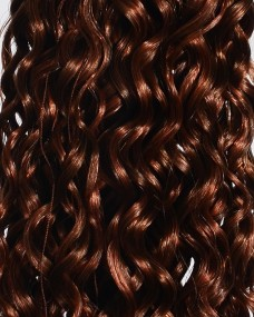 Chocolat Brown Rustic Red Mix (4-350)