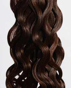 Chocolate Brown (4)