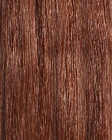 Copper Auburn Mix (30-33)