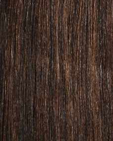 Dark Brown Copper Mix (2-30)