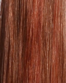 Paprika Copper Mix (135-30)