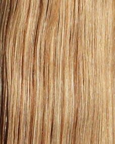 Dark Ash Blonde Light Blonde Mix (18-22)