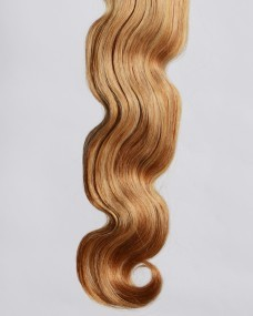 Ginger Blonder Pure Blonde Mix (27-613)