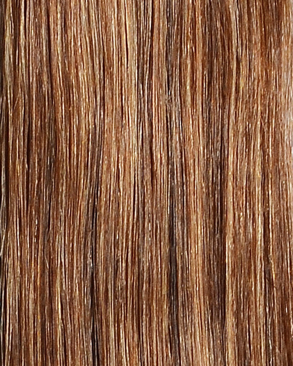 Chocolate Brown Ginger Blonde Mix (4-27)
