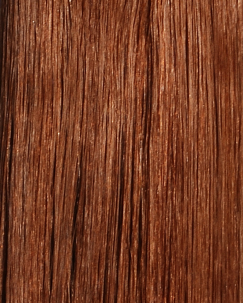 Copper (30)