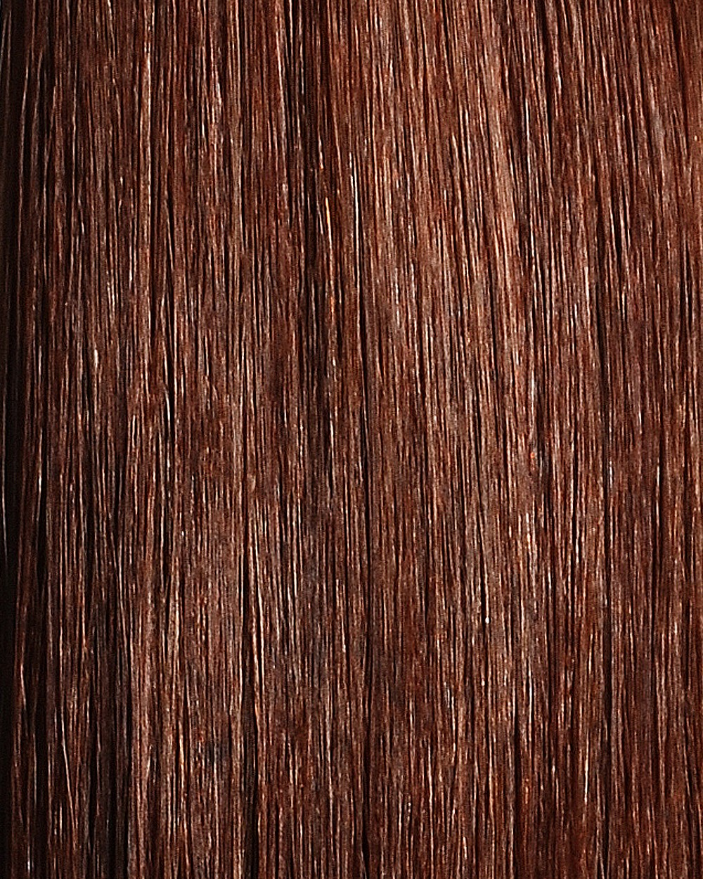 Copper Auburn Mix (30-33)