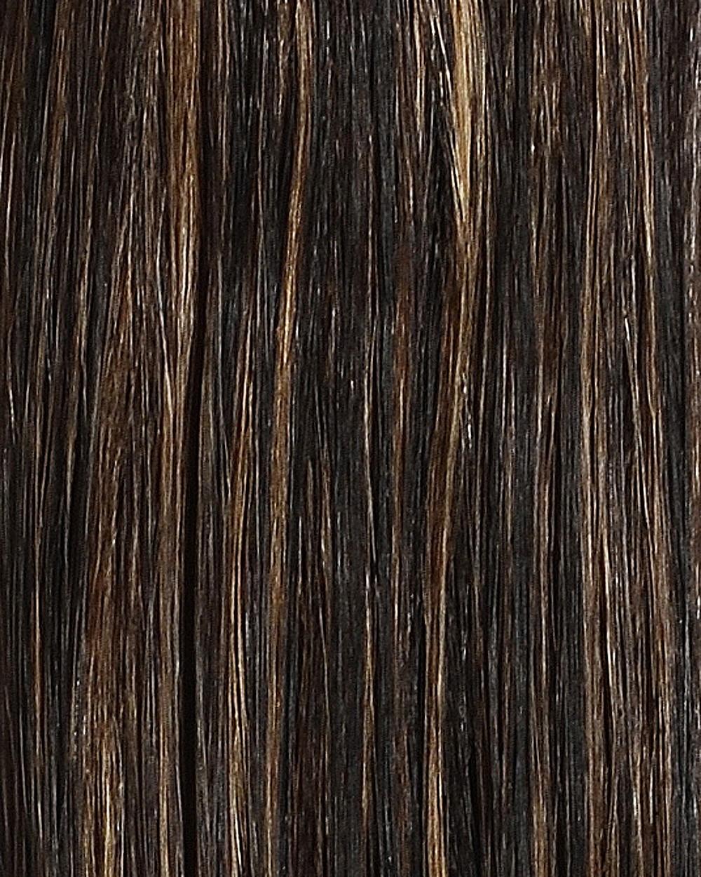 Dark Brown Ash Brown Mix (2-10)