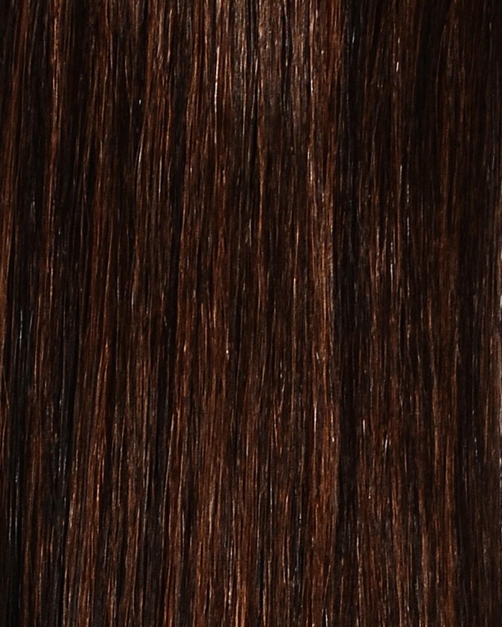 Dark Brown Copper Mix (2-30)