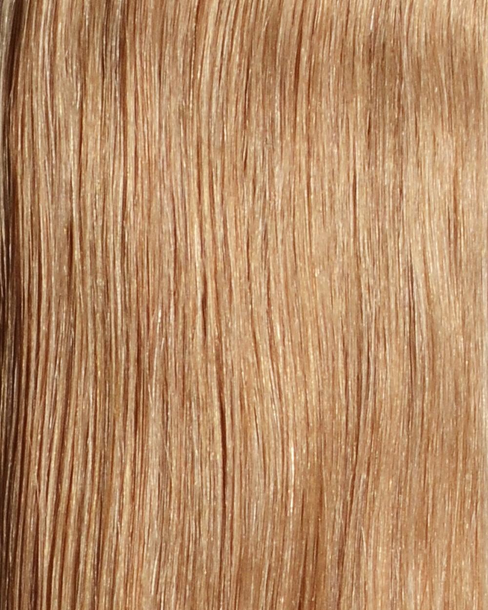 Golden Brown (14)