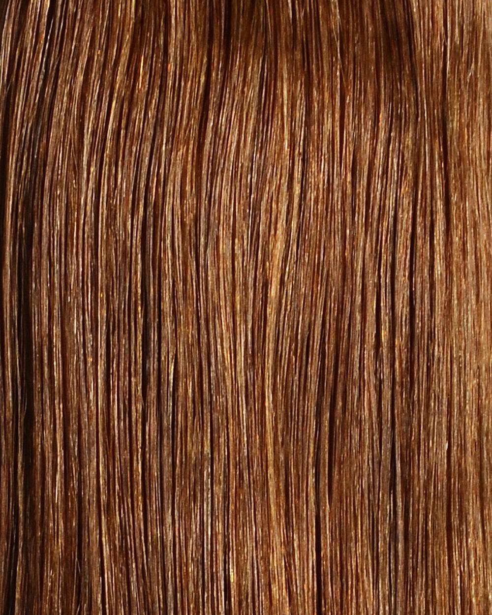 Light Brown (6)