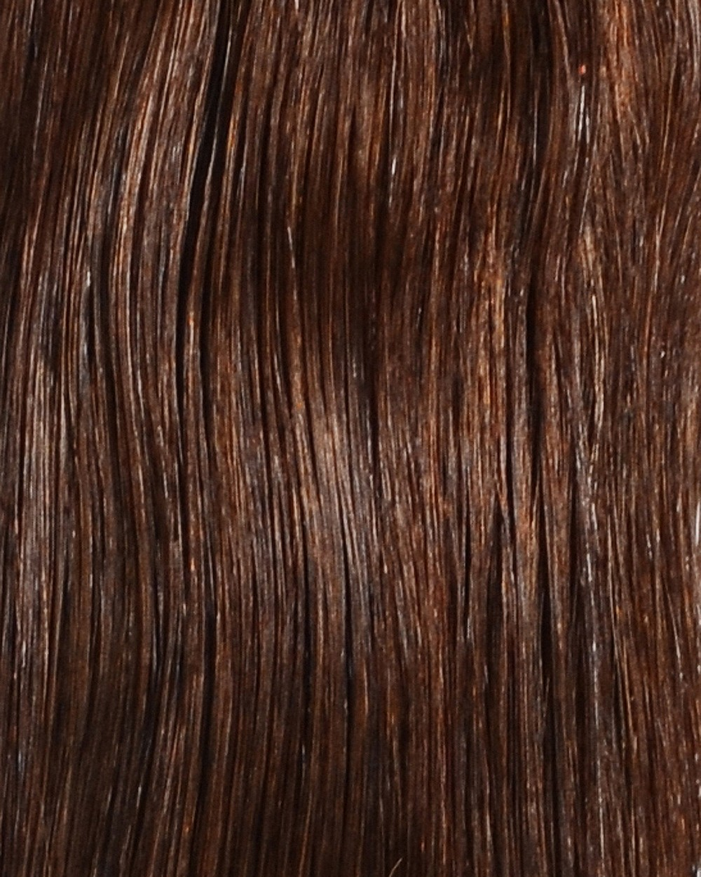 Medium Brown (3)