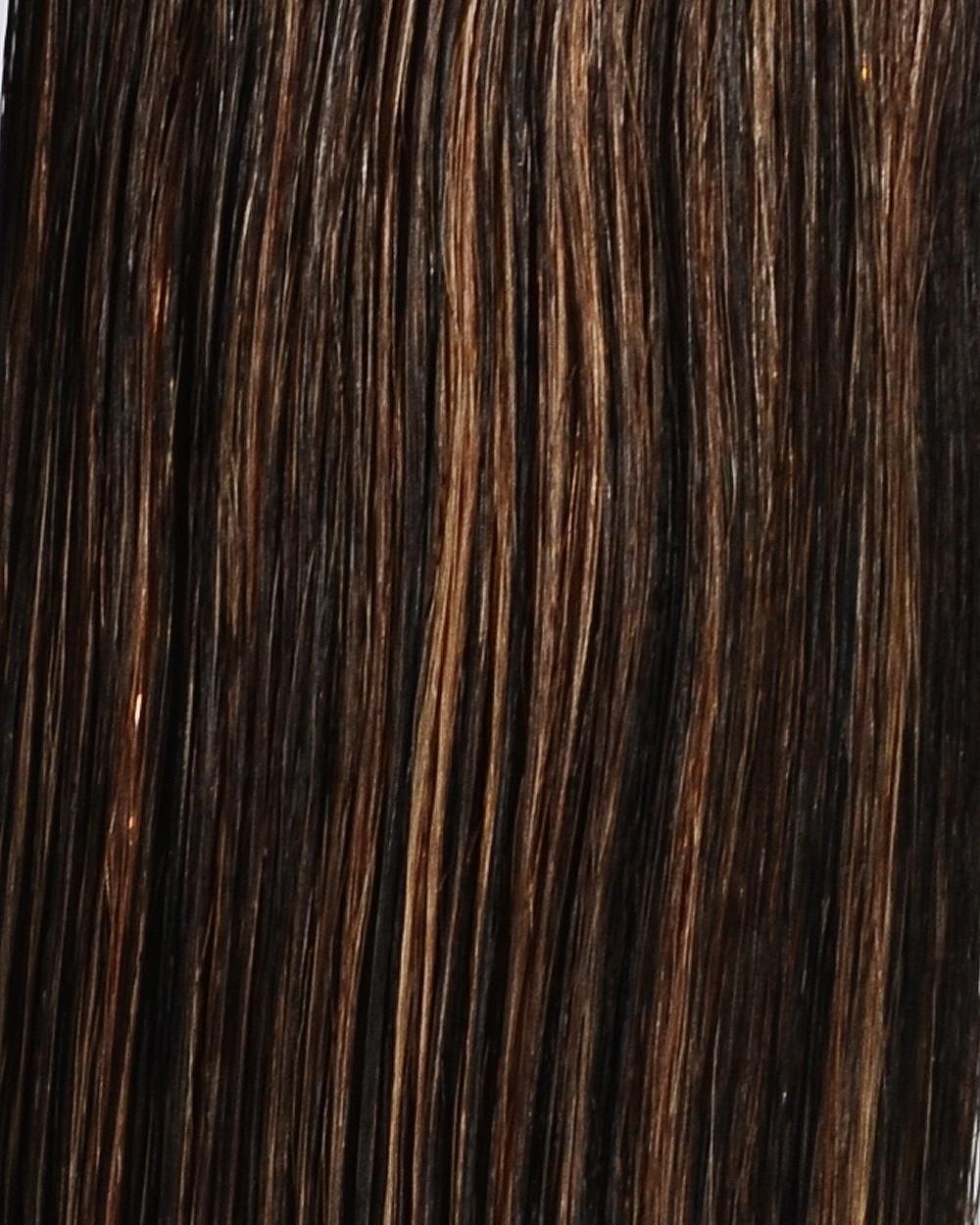 Natural Black Copper Mix (1B-30)