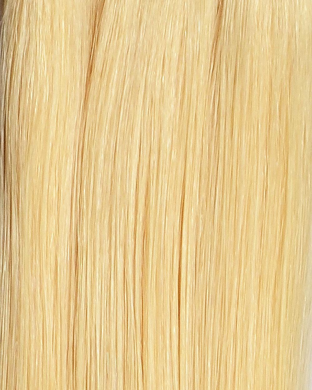 Pure Blonde (613)