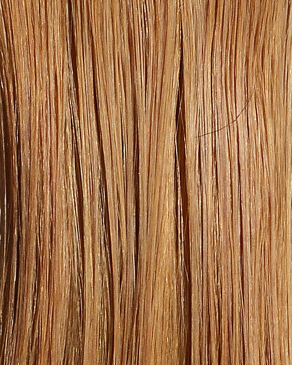Golden Brown Ginger Blonde Mix (14/27)